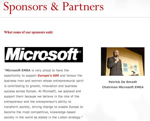 europe-500-sponsor.png